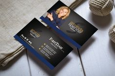 High Quality Business Cards, Business Cards Online, Real Estate Business Cards, Keller Williams Business Cards, Realtor Business Cards, Online Real Estate, Card Companies, One Team, Name Cards