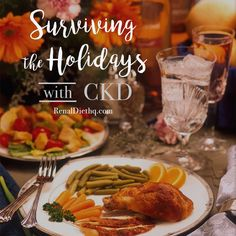 The holidays are a time of celebration and family togetherness. For some, the holidays are also a time of great stress. Many people find the holidays stressful for plenty of reasons, but your particular stress might stem from not knowing how to s...