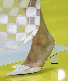 Sapatos 2013 - Shoes 2013