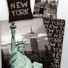decoratie new york - google zoeken - kamer ideeën | pinterest, Deco ideeën