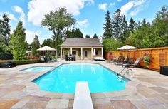 """94 Westwood Lane - """"Backyard Entertaining Oasis with Saltwater Swimming Pool!"""
