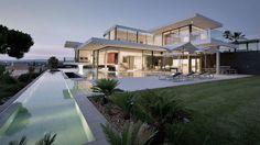 maison_Algarve_Villa_Emerald (5)