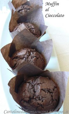 Gourmet Recipes, Sweet Recipes, Cake Recipes, Cooking Recipes, Cupcakes, Cake Cookies, Cupcake Cakes, Chocolate Tiffin Recipe, Chocolate Recipes