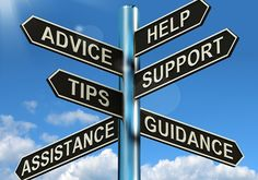 How to Get Financial Advice Worth Your Money ~  First, check an adviser's credentials and education. Investigate the compensation structures and fees associated with any advisory relationship. Finally, investors need to check their own expectations before making investment decisions.