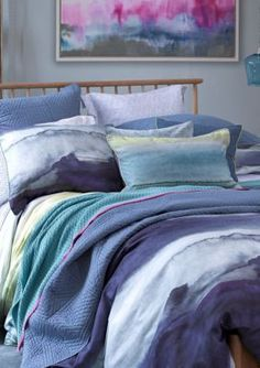 Live these plum colored flannel sheets | Plum | Pinterest | Flannels ...