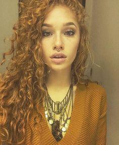 @emblu by curlybeauties