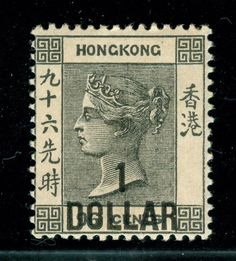 Electronics, Cars, Fashion, Collectibles, Coupons and Hong Kong, British Overseas Territories, King George, Stamp Collecting, Southeast Asia, Postage Stamps, Badges, Countries, Coins