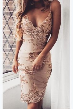 Outlet Magnificent Homecoming Dresses For Girls, Lace Prom Dresses, Prom Dresses Short Prom Dresses, Pretty Dresses, Sexy Dresses, Beautiful Dresses, Evening Dresses, Short Dresses, Girls Dresses, Prom Dresses, Formal Dresses, Summer Dresses
