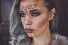 Inquisitor by Mirish