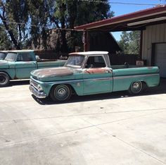 Los Angeles Candle Company www.LACANCO.com #LACanCo bagged 1965 Chevy c10