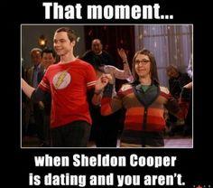 MemeFeed | Category | The Big Bang Theory Memes | Page 160