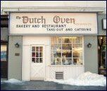Take-out and catering for all your buttertart needs Dutch Oven, Old School, Garage Doors, Ontario, Catering, Outdoor Decor, Canada, Tours, Home Decor