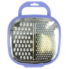 Grater?And?Slicer?W/Box (48 Pack) by DDI. $181.62. 100% Satisfaction Guaranteed.. Please refer to the title for the exact description of the item.. We proudly offer free shipping. We can only ship to the continental United States.. High quality items at low prices to our valued customers.. All of the products showcased throughout are 100% Original Brand Names.. Grater?And?Slicer?W/Box - Wholesale Items At A Great Price. For Product Questions, Call A Sales Rep Today!
