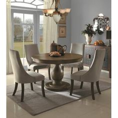 Dining Room Design, Dining Room Chairs, Dining Room Furniture, Side Chairs, Furniture Decor, Modern Furniture, Vintage Furniture, Beach Chairs, Office Chairs