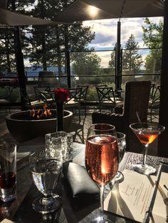pinterest| @universexox ♏ Alcoholic Drinks, Cocktails, Beverages, Luxury Lifestyle, Luxury Blog, Stiles, Lust For Life, Wine O Clock, Happy Hour