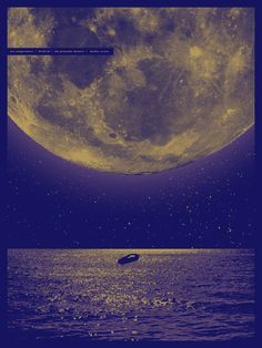 best poster concert - Cerca con Google