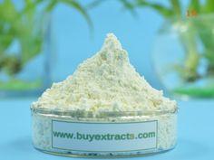 allicin/garlic extract