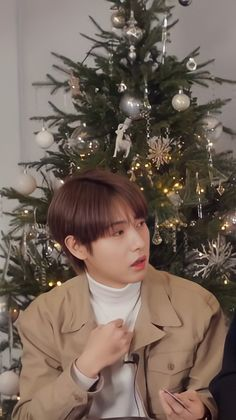 Black Song, Nct 127 Mark, Dream Pictures, Wallpaper Stickers, Huang Renjun, Na Jaemin, Boyfriend Material, Mamamoo, Taeyong