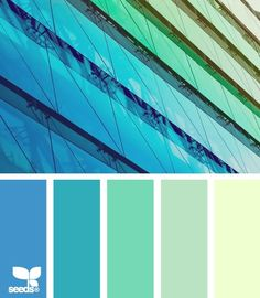 fresh hues | color & inspiration | Page 7