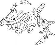 15 Best Pokemon Images Pokemon Pokemon Coloring Pages Pokemon
