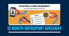 Whether you are just starting out and looking for a one stop shop solution or sick & tired of your existing email service provider and looking to test-drive Ontraport, this is just the chance you have been waiting for.  Ontraport allows you to:  Collect & send emails to grow a list of high quality subscribers Set Up Autoresponders to convert subscribers into buyers Create high converting lead generation forms Take payments from all the top payment processors Follow up effortlessly wi...