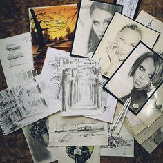 Karol Dyszkiewicz (@dendronica) • Zdjęcia i filmy na Instagramie Jessica Alba, Kaito, Angelina Jolie, Personalized Items, Instagram