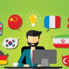 ساخت سایت چند زبانه در وردپرس با WPML Multilingual CMS