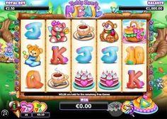 casino barcelona 1000 free spins | http://thunderbirdcasinoandbingo.com/news/casino-barcelona-1000-free-spins/