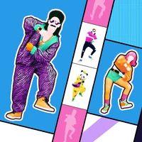 Just Dance 2020 Just Dance Video Game, Just Dance Song, Just Dance 2017, Aurora Disney, Disney S, Mini Yo, The Final Countdown, Bad Romance, Light Blue Shirts