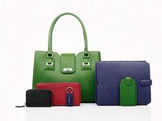 ECCO Hermes Birkin, Romania, Purses, Bags, Shoes, Handbags, Handbags, Hermes Handbags, Zapatos