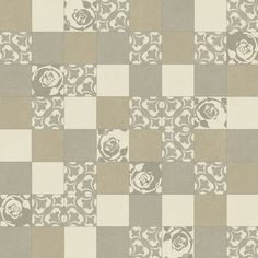 Search results for: 'cushion vinyl flooring sheet vintage rose fetida' Carpet, Carpet Runner, Vinyl, Gray Bathroom Decor, Cheap Carpet Runners, Vintage Roses, Flooring, Contemporary Rug, Vinyl Flooring