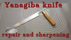 Sharpening Stone, Knife Sharpening, The Creator, Stones, Rocks, Rock