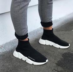 innovative design fa478 a3f83 Slide Your Feet Into the Latest Laceless adidas WMNs Tubular Defiant    Pinterest   Adidas, Magazines and Lifestyle