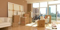 You can get the right choice of the best shifting company with us. Explore the top movers and choose the best quote.