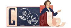 141. výročie narodenia Františky Plamínkovej