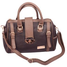 Buy Ladies Fashion Handbags and, you will find Mrs Marcos Store the right name for you to purchase fashion accessories at discounted rates.Click for Buy: http://www.mrsmarcos.co.uk/Accessories-Bags