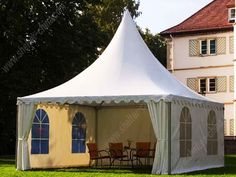 Backyard Tents For Sale 16 best canopy reception tent images on pinterest | party canopy
