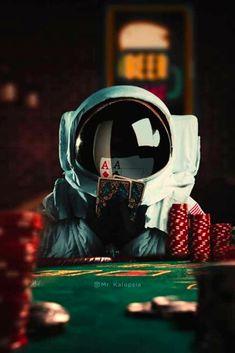 Casino spiele kostenlos hgtv