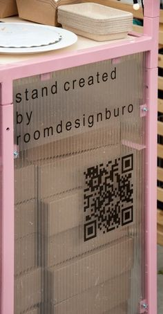Room Design Buro – Google+