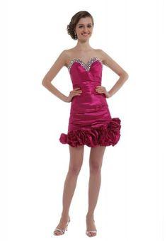 Mini Sweetheart Sleeveless Crystal detailing Taffeta Evening Dress ZW (16, Fushia) Lemandy http://www.amazon.co.uk/dp/B00I0NR5IO/ref=cm_sw_r_pi_dp_SIliwb0ZHCGM6