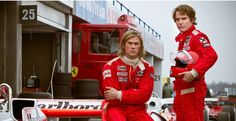 Rush Movie | Official Site for the Rush Film | In Theaters 2013 - http://www.rushmovie.com