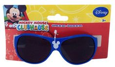 MICKEY MOUSE ~ Sunglasses