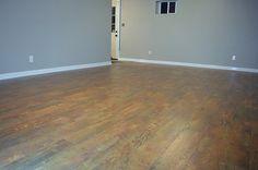 Select Surfaces Canyon Oak Sams Club Laminate Flooring The Doublestory Pinterest