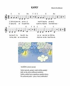 Water Cycle, Kids Songs, Mario, Classroom, Search, Words, Piano, Projects, Musica