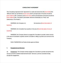 Microsoft Word  Joint Venture Agreement VDoc  Joint Venture