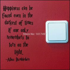 Whats not to love? DumbleDore Quote ... Get yours here! http://shablyng.com/products/dumbledore-quote-re-happiness?utm_campaign=social_autopilot&utm_source=pin&utm_medium=pin