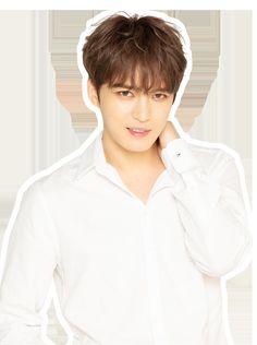 Listen to every Jaejoong track @ Iomoio Jaejoong, Jyj, Korean Actors, Track, Actor, Singers, Beautiful Smile, Runway, Korean Actresses