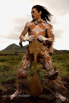 Rapa Nui People | Rapa Nui Easter Island - Bing Images
