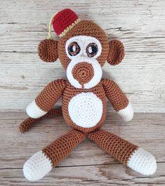 #monkey #crochetmonkey #amigurumis #amigurumi #weamiguru #amigirumidoll #amigurumilove #amigurumidolls #amigurumitoy #amigurumitoys #crochet #crochetdoll #crochetdolls #handmade #handmadedoll #handmadedolls #plekto #plekta #πλεκτηκουκλα #πλεκτεςκουκλες #πλεκτες_χειροποιητες_δημιουργιες