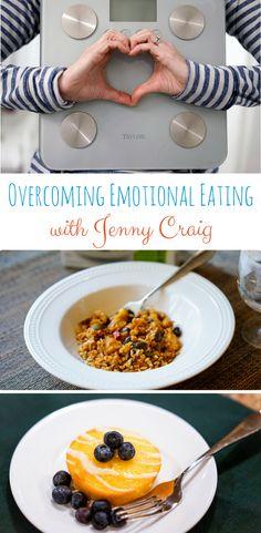 26 Best Jenny Craig Images